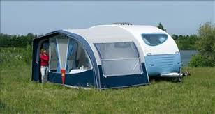 Bradcot Awning New Isabella Adria Action Awnings For Sale Broad Lane Leisure