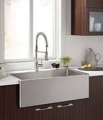 24 inch farm sink 24 best kitchen makeovers images on pinterest kitchen remodeling