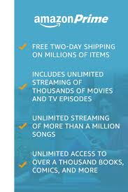 how much does amazon fire tv sell for on black friday fire hd 10 amazon official site 10 1