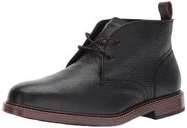 amazon com cole haan men u0027s adams grand chukka boot chukka