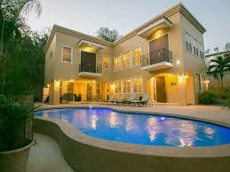 Puerto Rico Vacation Homes Frommer U0027s 6 For 60 Contest A Vacation Giveaway For Military