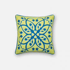 dark blue decorative pillows turquoise blue throw pillows teal and