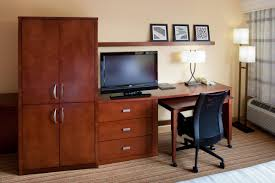 Shenandoah Valley Furniture Desk by Hotel Courtyard Harrisonburg Va Booking Com