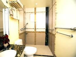 handicapped bathroom design handicap bathroom ideas handicap bathroom ideas bathrooms