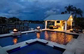 build a pool house why build a custom swimming pool grand vista pools