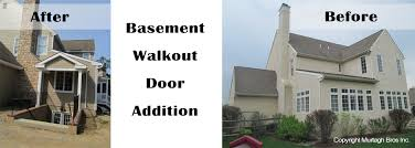 walk in basement basement remodeling renovation contractors media ardmore paoli