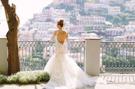 backless wedding dress 10 go to designers for backless wedding dresses