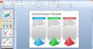free powerpoint slide templates powerpoint presentation templates
