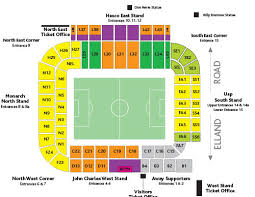 tottenham wembley seating plan away fans england vs costa rica tickets