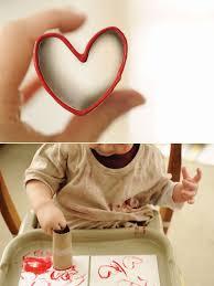 50 super easy valentine u0027s day diy craft ideas and tutorials for