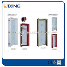 Used Interior French Doors For Sale - list manufacturers of used interior doors for sale buy used