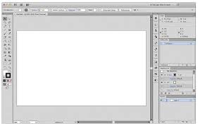 working with artboards u003e ui design with adobe illustrator cs6 the