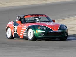 mazda araba mazda mx 5 spec miata cabriolets cars mazda racing car red