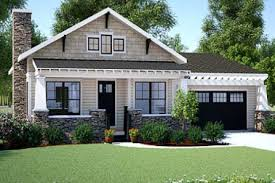 small craftsman bungalow house plans amazing small craftsman style house plans gallery best