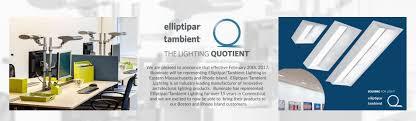 Vanguard Lighting Illuminate U2013 Eastern Region