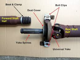 2005 cadillac cts common problems drive shaft carrier bearing replacement 06 cts with 3 6l