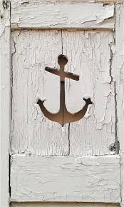 rustic nautical home decor 89 best nautical inspired images on pinterest sew home and home