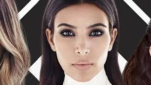 eyeliner tattoo five dock women wanting kim kardashian eyebrows drives cosmetic tattoo craze