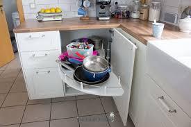eckschrank küche ikea küchen eckschrank auszug rheumri