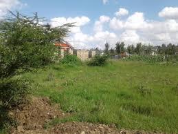 prime land for sale in kiamumbi scheme developers limitedscheme