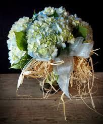 murfreesboro flower shop franklin florist flower delivery by garden delights florist