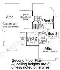 wesmere european house plans luxury floor plans