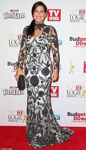 crazy sexy cancer stock fotos und bilder getty images i m a celebrity get me out of here s julia morris has lost a