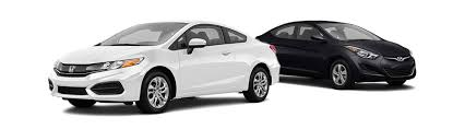honda civic or hyundai elantra compare honda vehicles cartersville shottenkirk
