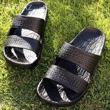 the original pali hawaii sandals alohaz