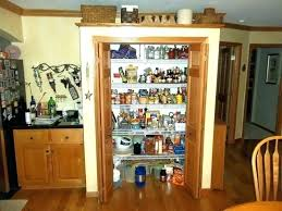 Kitchen Microwave Pantry Storage Cabinet Kitchen Pantry Storage Cabinet Kitchen Cabinet Pantry Kitchen
