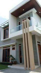 architecture home design best 25 3d home architect ideas on pinterest modern house floor