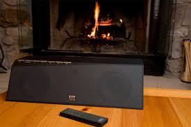 motion l wireless speaker altec wireless speaker shop lansing speakers imw855 review ishoppy