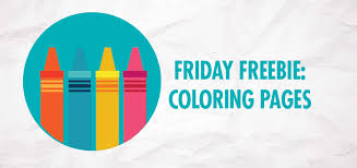 lifeway black friday friday freebie coloring pages