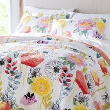 modern teen bedding sets allmodern