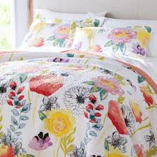 Teenage Duvet Cover Modern Teen Bedding Sets Allmodern