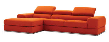 Nick Scali Sofa Bed Nick Scali Marc Lounge In Tangello F O R M Y H O M E