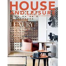 home design magazine facebook house and leisure home facebook
