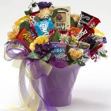 birthday baskets for christmas gift happy birthday gift baskets for