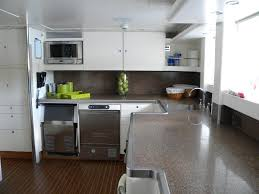 411 kitchen cabinets reviews kitchen cabinets in west palm beach kitchen cabinets wholesale