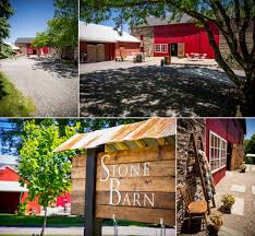 The Stone Barn Selinsgrove Pa Wedding Photography Stone Barn Winery