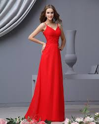 red black and white bridesmaid dresses and fashion week