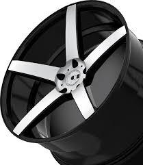 Muscle Car Rims - xo luxury wheels miami xo luxury wheels and cars pinterest