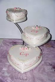 wedding cake asda should i heart shaped wedding cakes marina gallery