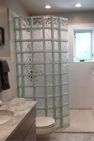 tile shower wall panels instead of tiles home decor interior