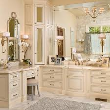 Best A Houseis Not A Home Images On Pinterest - Elegant corner cabinets for bathrooms residence