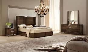Modern Furniture Bedroom Set Modern Furniture Bedroom Sets Eo Furniture