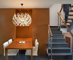 Pendant Lighting For Dining Room Dining Room Lighting Contemporary Home Design Ideas