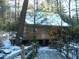 Cottages In Pennsylvania by Poconos Rentals Homes Cabins And Cottages For Rent In The