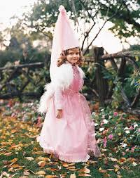 halloween costume of the day diy princess parenting