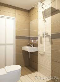design dévie approx 30sqft bathroom design penang